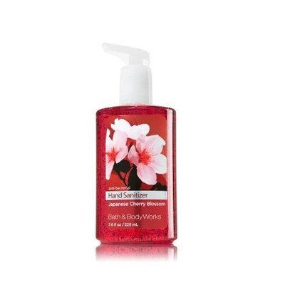 Bath & Body Works® Signature Japanese Cherry Blossom Hand Sanitizer