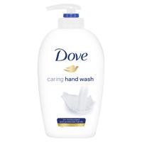Dove Beauty Cream Hand Wash