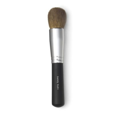 bareMinerals Handy Buki Face Brush