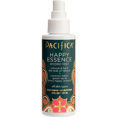 Pacifica Happy Essence Hydro Mist