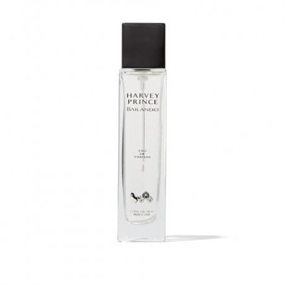 Harvey Prince Bailando - 50 ml