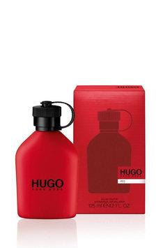 Hugo Boss Hugo Red Eau De Toilette