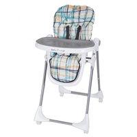 Baby Trend Aspen LX High Chair