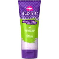 Aussie® Headstrong Volume Hair Gel
