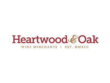 Heartwood & Oak