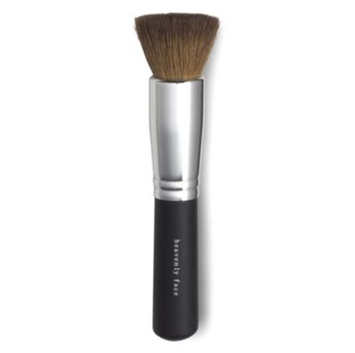 bareMinerals Heavenly Face Makeup Brush