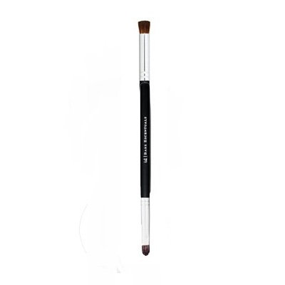bareMinerals Heavenly Line & Buff Brush