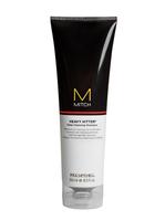 Paul Mitchell Heavy Hitter Deep Cleansing Shampoo