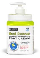 PROFOOT Heel Rescue Foot Cream