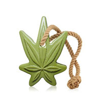 THE BODY SHOP® Hemp Soap On A Rope
