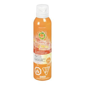 Herbal Essences Body Envy Dry Shampoo