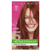 Herbal Essences Color Me Vibrant Permanent Hair Color