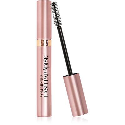 L'Oréal Paris VOLUMINOUS® Lash Paradise Washable Mascara