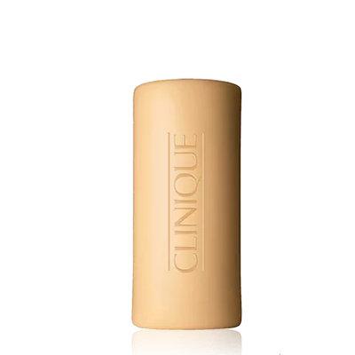 Clinique Facial Soap Type 3/4 - Combination Oily or Oily Skin