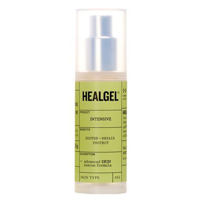 Healcare Heal Gel 30ml