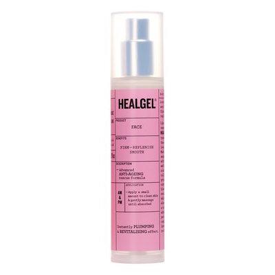Healcare HealGel Face 50ml by HealGel