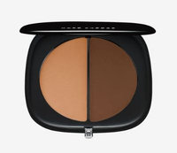 MARC JACOBS BEAUTY #Instamarc Light-Filtering Contour Powder