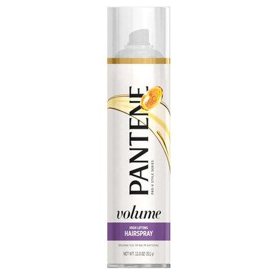 Pantene Pro-V Volume High Lifting Hairspray