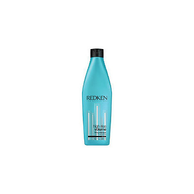 Redken High Rise Volume Lifting Shampoo