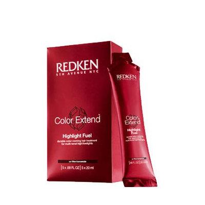 Redken Color Extend Highlight Fuel