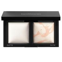 bareMinerals Invisible Light™ Translucent Powder Duo