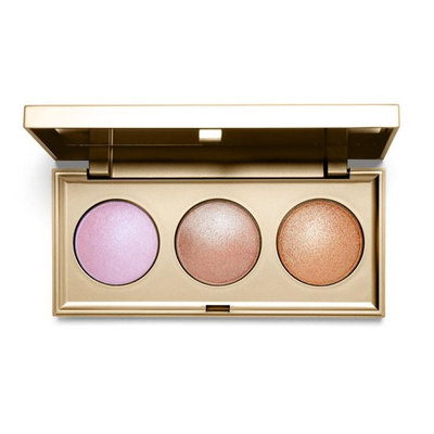stila Star Light and Bright Highlighting Palette
