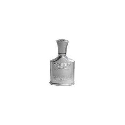 Creed M-1726 Creed Himalaya - 4 oz - Millesime Spray