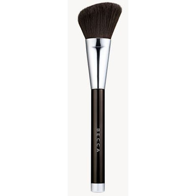 BECCA Angled Highlighter Brush