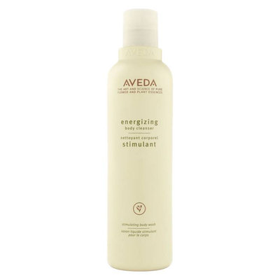 Aveda Energizing Body Cleanser