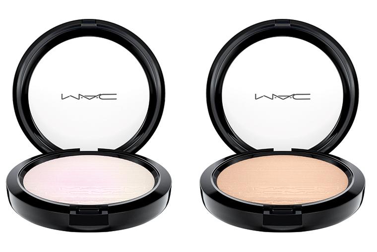 MAC Cosmetics In the Spotlight Extra Dimension Skinfinish