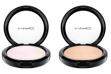MAC Cosmetics In the Spotlight Extra Dimension Skinfinish