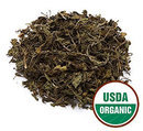Starwest Botanicals Holy Basil Leaf 4 oz Cut & Sifted Tea (Krishna) Organic 4 oz