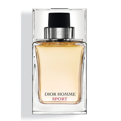 Dior Homme Sport After-Shave Lotion