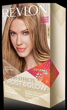 Revlon Color Effects Frost & Glow Highlights
