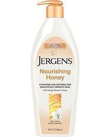 JERGENS® Nourishing Honey Moisturizer