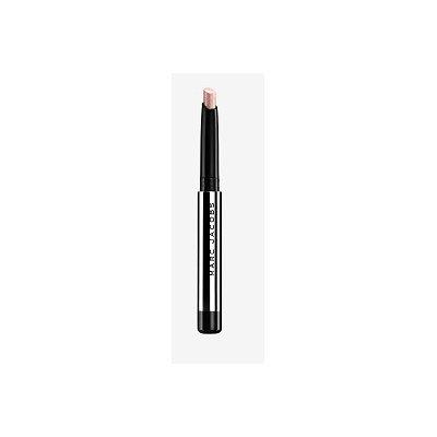 Marc Jacobs Twinkle Pop Eyeshadow Stick