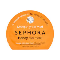 SEPHORA COLLECTION Eye Mask Honey - Nourishing & Balancing