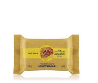 THE BODY SHOP® Honeymania™ Soap
