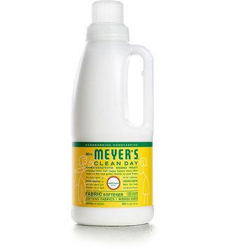 Mrs. Meyer's Clean Day Honeysuckle Fabric Softener