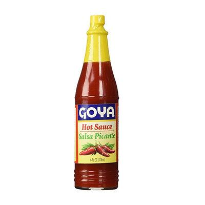Goya® Hot Sauce Salsa Picante
