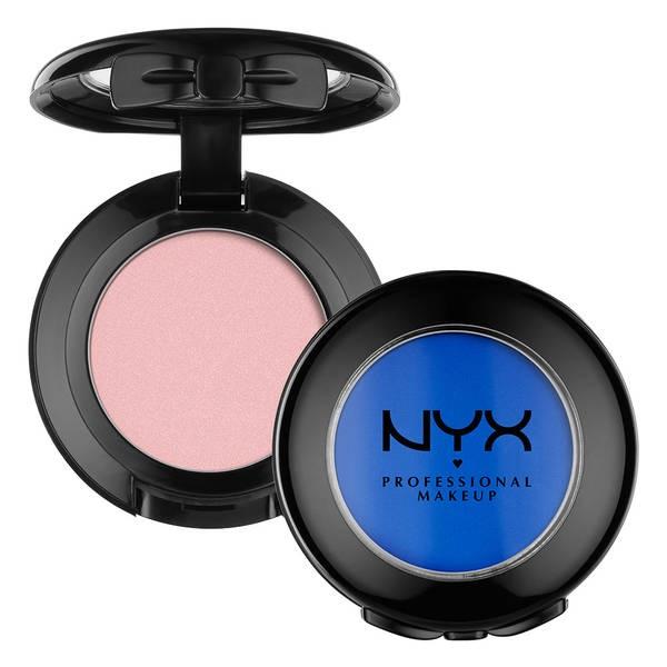 NYX Hot Singles Eyeshadow