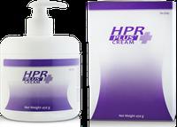 PruGen Pharmaceuticals HPR Plus Cream