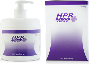 PruGen Pharmaceuticals HPR Plus Cream