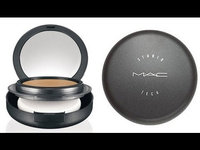 M.A.C Cosmetics Studio Tech Foundation