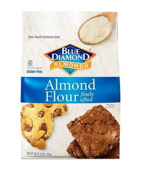 Blue Diamond® Almond Flour Finely Sifted