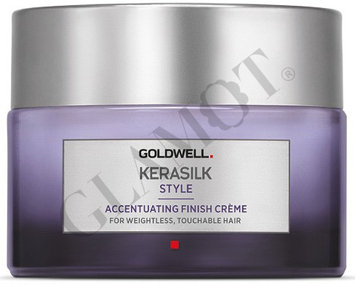 Goldwell Kerasilk Style Accentuating Finish Créme