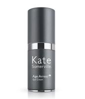 Kate Somerville Age Arrest Eye Cream