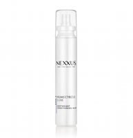 Nexxus Humectress Luxe Lightweight Conditioning Mist