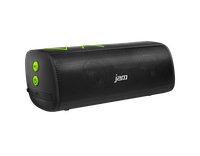 JAM Thrill Wireless Stereo Speaker
