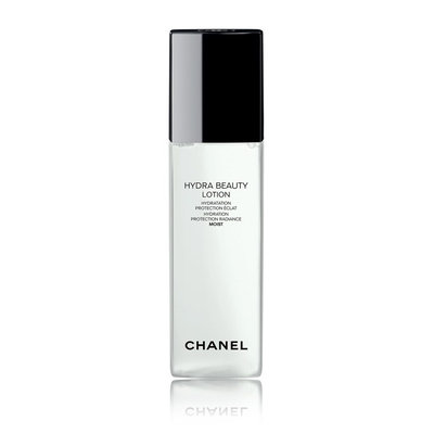 CHANEL Hydra Beauty Lotion Moist Hydration Protection Radiance